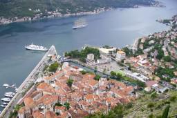 Мини Монтенегро Тур    : Боко-Которская бухта, Черногория