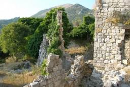 Старый Бар и Ульцинь : Боко-Которская бухта, Черногория