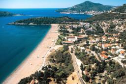 Бечичи : самый европейский пляж
