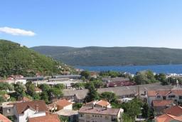 Зеленика, Герцег-Нови