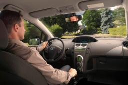 Персональный водитель : Бечичи, Черногория