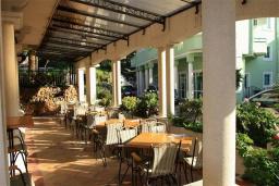 Ресторан ACD в Рафаиловичах