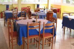 Ресторан Gostionica Kruna в Бечичи