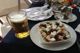 Ресторан Konoba Katic в Петроваце