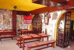Ресторан Кактус в Рафаиловичах