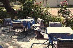Ресторан Drina в Будве