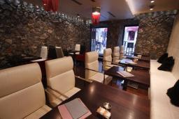 Кафе-ресторан. Astoria 4* в Будве