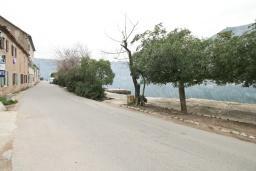 Ближайший пляж. KOPRGO в Прчани
