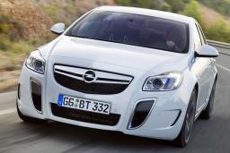Opel Insignia 2.0 автомат : Боко-Которская бухта, Черногория