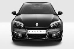 Renault Laguna 2.0 автомат : Рафаиловичи, Черногория