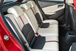 Mazda 2 1.5 механика : Бечичи, Черногория