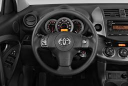 Toyota RAV4 2.0 автомат : Бечичи, Черногория