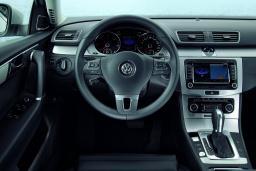 Volkswagen Passat 2.0 автомат : Будванская ривьера, Черногория