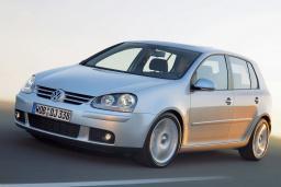 Volkswagen Golf 1.9 автомат : Боко-Которская бухта, Черногория