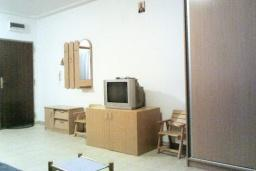 Студия (гостиная+кухня). Рафаиловичи, Черногория, Рафаиловичи : Студия в Рафаиловичи в 70 метрах от моря