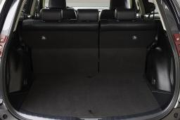 Toyota RAV4 2.2 автомат : Бечичи, Черногория