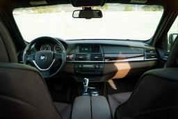 BMW X5 3.0 автомат : Бечичи, Черногория