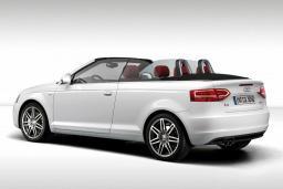 Audi A3 2.0 автомат кабриолет : Бечичи, Черногория