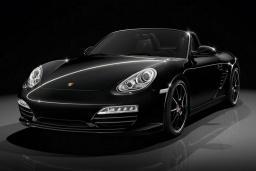Porsche Boxster 285 л.с. 2.9 автомат : Будванская ривьера, Черногория