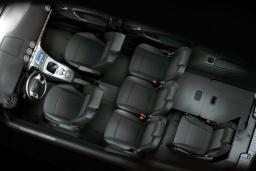 Ford Galaxy 2.0 автомат : Бечичи, Черногория