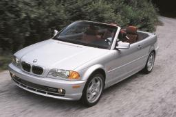 BMW 320 2.0 автомат кабриолет : Бечичи, Черногория