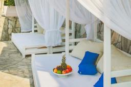 Ближайший пляж. Casa del Mare - Amfora 4* в Ораховце