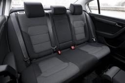 Volkswagen Passat TDI 2.0 автомат : Бечичи, Черногория
