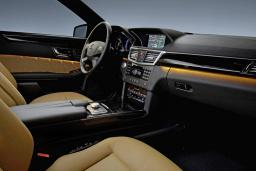 Mercedes E220 CDI 2.2 автомат : Бечичи, Черногория