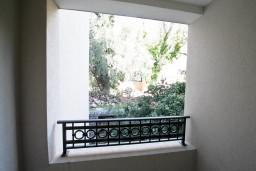Будванская ривьера, Черногория, Петровац : Комната на 2 персоны