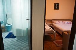 Будванская ривьера, Черногория, Булярица : Комната на 3 персоны