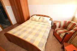 Будванская ривьера, Черногория, Бечичи : Комната на 2 персоны, с кондиционером