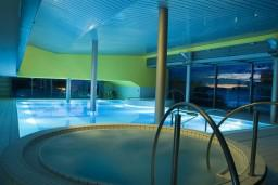 Бассейн. Maestral Resort & Casino 4* в Пржно