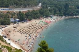 Пляж Каменово / Kamenovo в Каменово