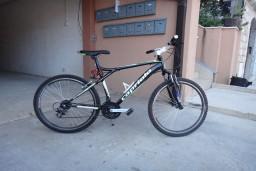 Горный велосипед Capriolo Adrenalin, 21 скорость SHIMANO : Бечичи, Черногория