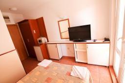 Бечичи, Черногория, Бечичи : Комната для 2 человек