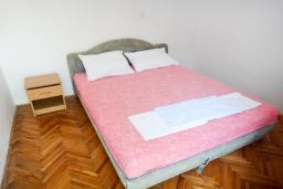 Студия (гостиная+кухня). Бечичи, Черногория, Бечичи : Студия для 2 человек