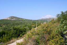 Будванская ривьера, Черногория, Будва : Студия для 2 человек, с балконом с видом на море