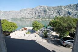 Боко-Которская бухта, Черногория, Прчань : Комната для 2-3 человек, возле моря