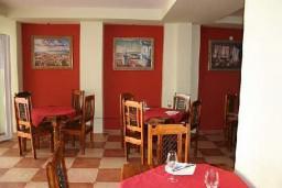 Кафе-ресторан. Porat 3* в Рафаиловичах