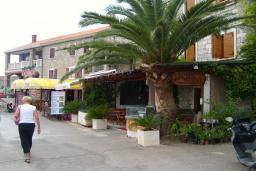 Ресторан Konoba Orada в Петроваце